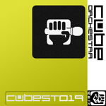 cubest 019 by the cube orchestra
