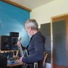 momentum studios 1