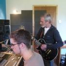 momentum studios 2
