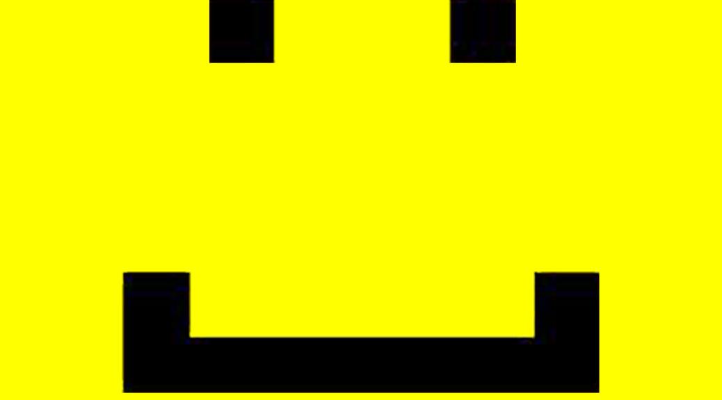 keef chemistry avatar