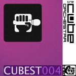 cubest 004