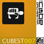 Cube Orchestra - Cubest 007