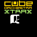 cube orchestra xtrax