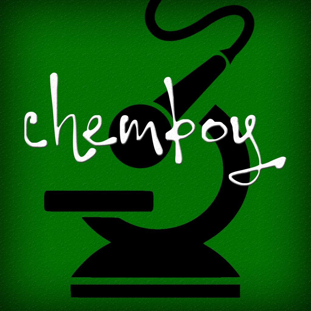 Chemboy uk